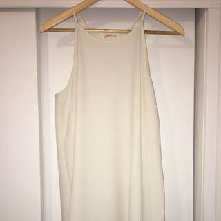 Supré Dress