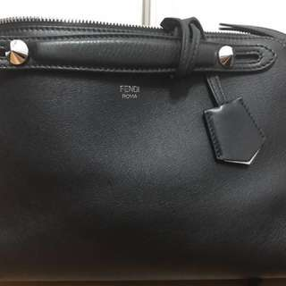 Fendi by the way %正品