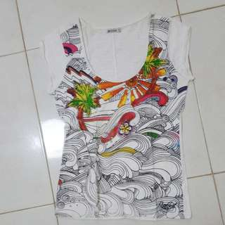 RIPCURL By Planet Surf