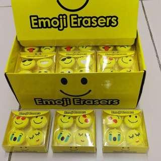 Kids School Eraser