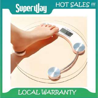 🔥🔥HOT SELLING🔥🔥FREE SHIPPING 26cm high quality weighing scale digital