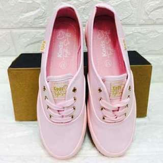 Authentic Keds Shoes For Women