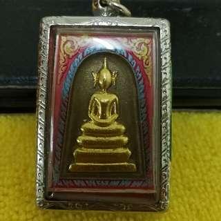 Phra Somdej - Wat Nok