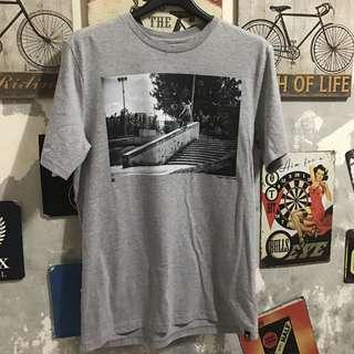 (二手)DC Tshirt 上衣