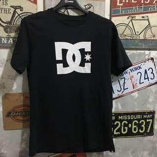 (二手)DC 上衣 Tshirt