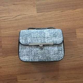 Women's clutch / handbag