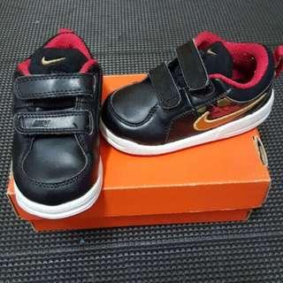 Nike寶寶鞋12.5cm