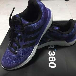 Adidas Durango Elite 2w