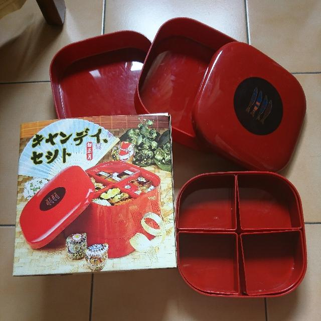 🚩日本餐盒組 #好物任你換 #手滑買太多