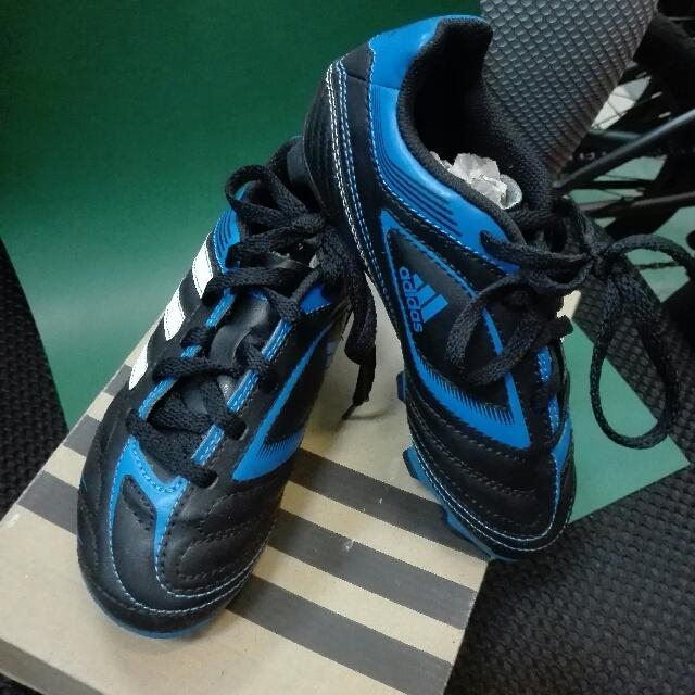 Adidas soccer shoes Ezeiro III (kids)
