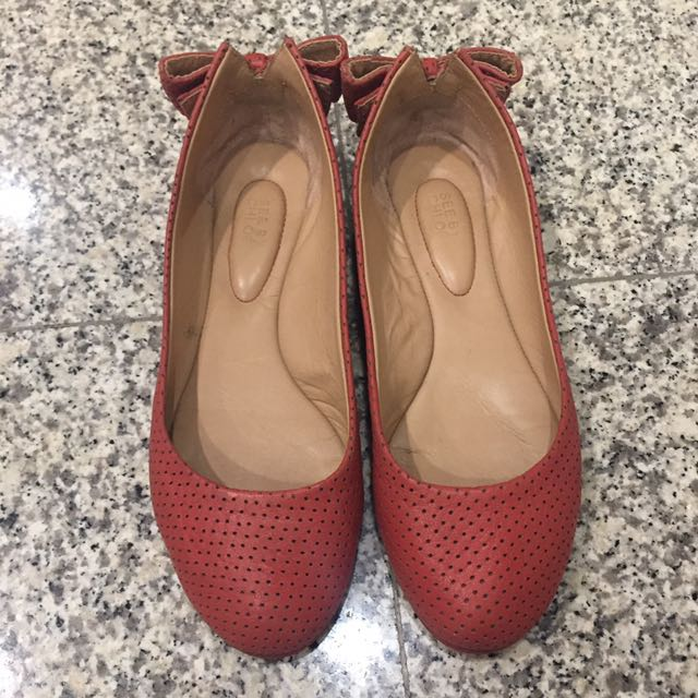 BEST DEAL See BY Chloe Size 37