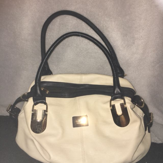 Collette bag
