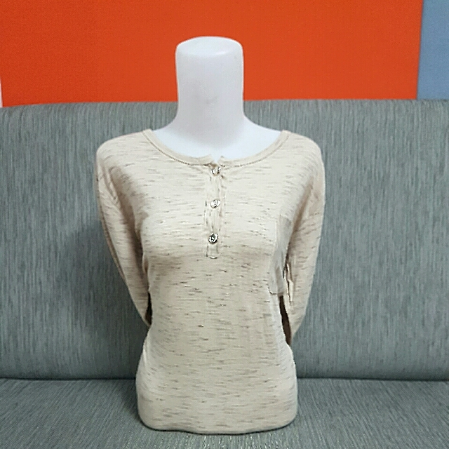 dolce  nude tshirt