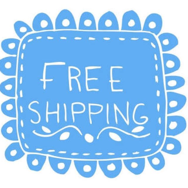 FREE SHIPPING ON ALL ORDERS OVER 50$ OR OVER