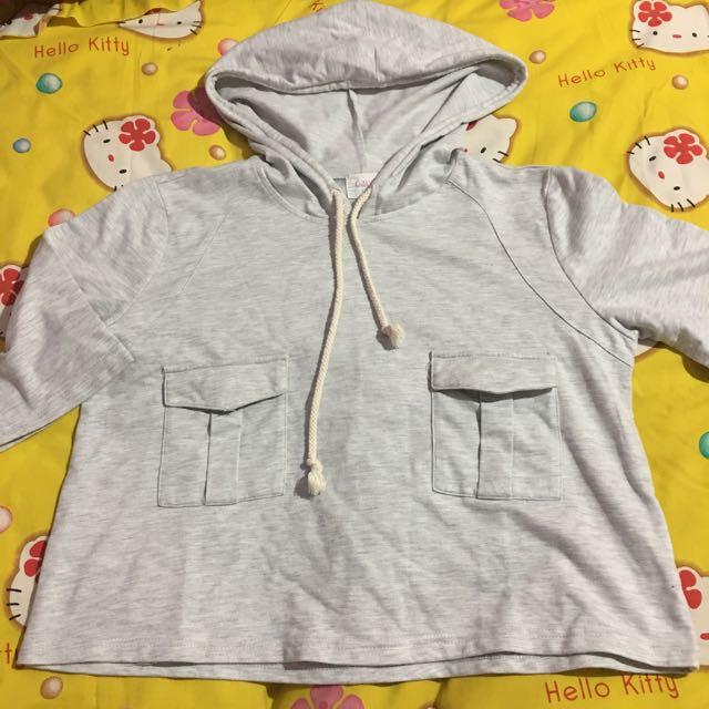 Gaudi hoodie