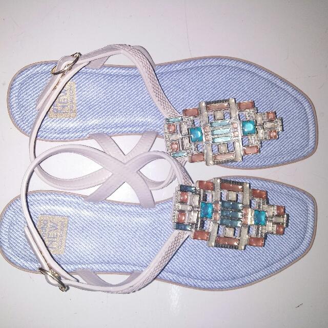 Grenda Sandals