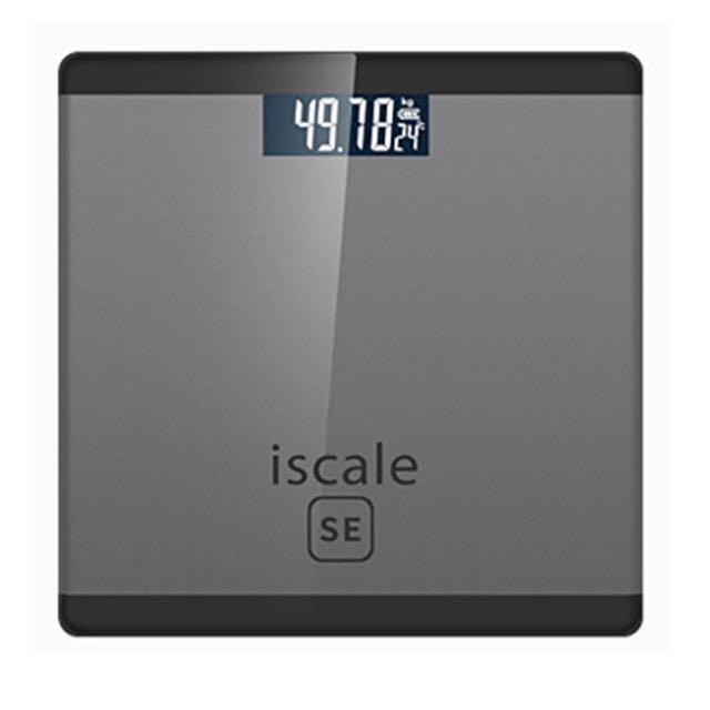 🔥HOT SELLING🔥READY STOCK I SCALE SE DIGITAL SCALE HIGH ACCURACY WEIGHT SCALE