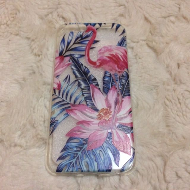 Jelly Cases Iphone 5,5s,6,6s