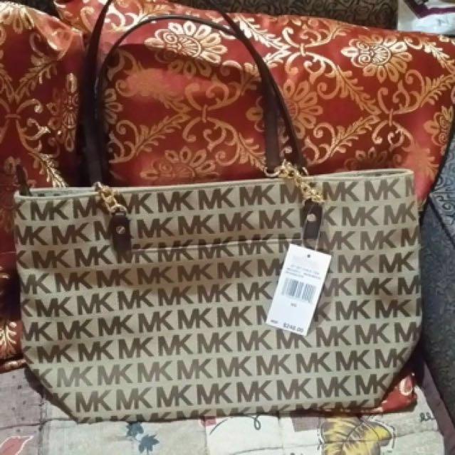 MK Bag Fresh from US