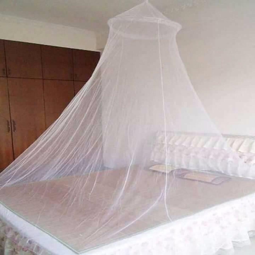 Mosquito Net / Kulambo