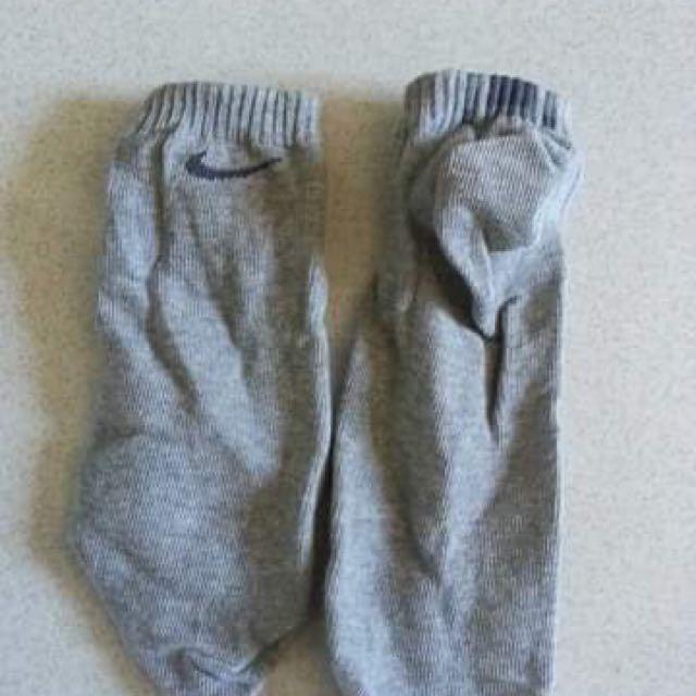 NEW!!! Nike Socks