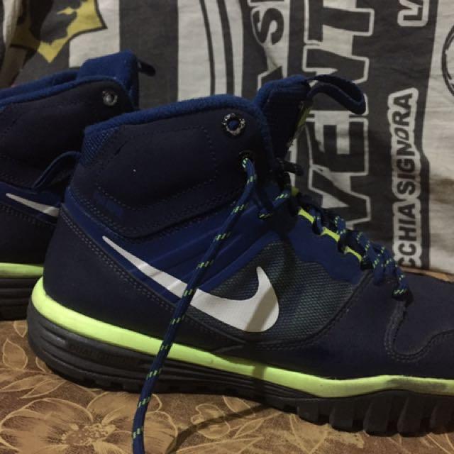 Nike H20 Repel Original