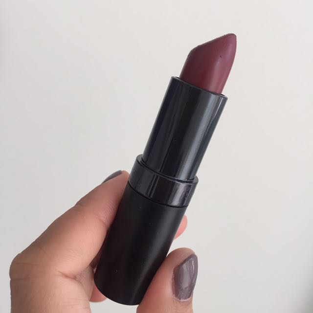 Rimmel Kate Moss '11' Lipstick
