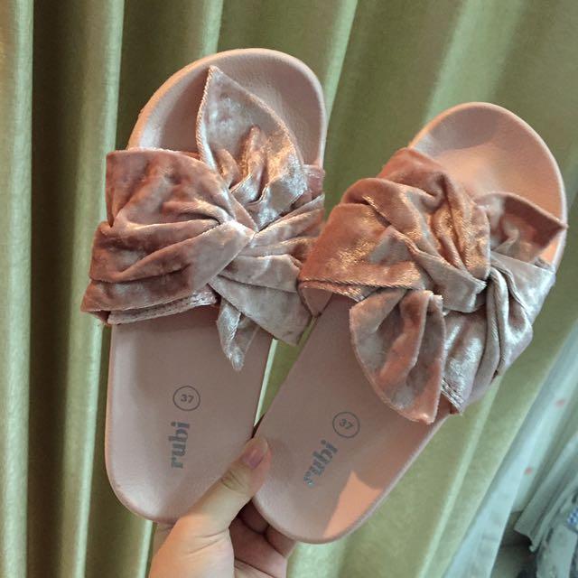 Sandal RUBI by Cotton On