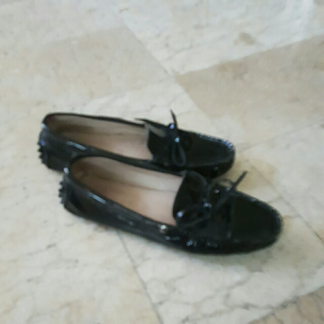 TODS  Size 61/2