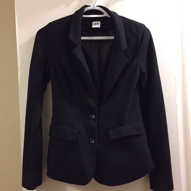 Vero Moda Women's suit
