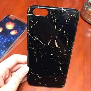 IPhone 6 Plus 手機殻