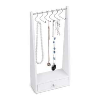 Jewelry Stand by Umbra - White