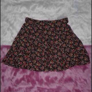 Original Forever21 Skirt
