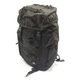 Heavy Duty Bag FC33 ($22) Black/ Green/ Khaki/ Navy Pixelated/ Digital Grey. Alternatively You Can Choose A More Rugged Black Version With An Extra Big Front Pocket Rucksack Bag $26 (4th Picture). D&G dgsoldiertalk.