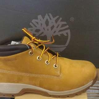 新。Timberland短靴levis中筒靴