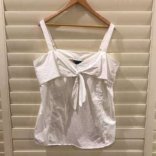 BNWT City Chic Top Size M (18)
