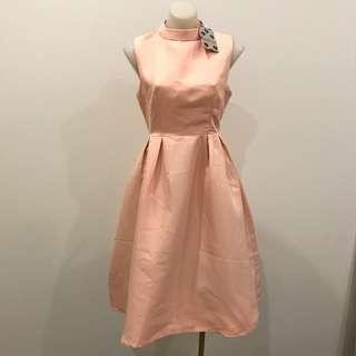 BooHoo Prom Dress size 12 BNWT
