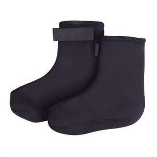 Socks boot diving/ renang
