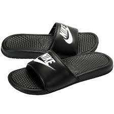Nike Jandal