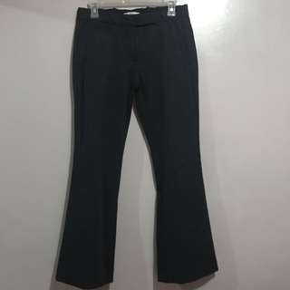 SALE Authentic Prada Slacks