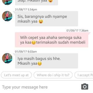 Testi Highlight J-Cat