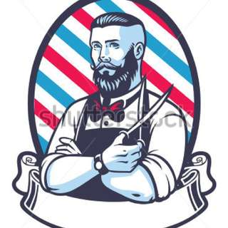 Looking For Experience / Inexperience Barber.. Basic, Commision, Cpf, Promising Career