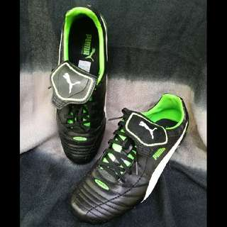 Puma Esito Finale i FG Firm Ground Football Boots Soccer Cleats