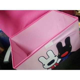 🐶🐶置物盒