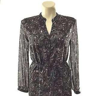 AnnTylor Dress