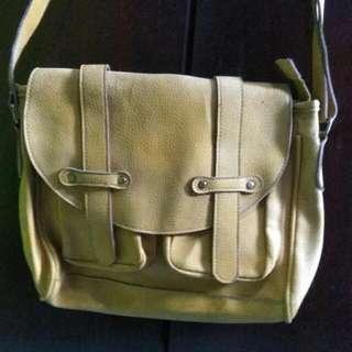 Fladeo Sling Bag
