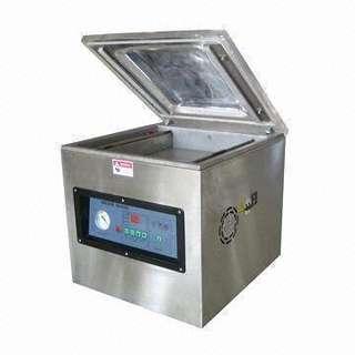 vacuum sealer table top
