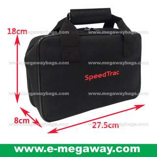 #Mini #Black #Hand #Carry #Exercise #Medical #First-Aid #Health #Body #Measure #Equipment #Bag #Megaway #MegawayBags #CC-1443-81556