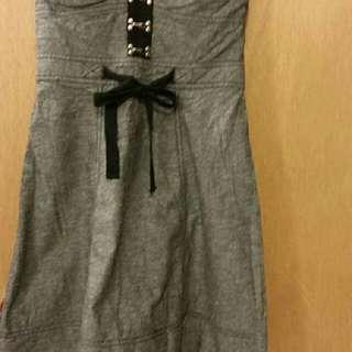 XS Guess dress