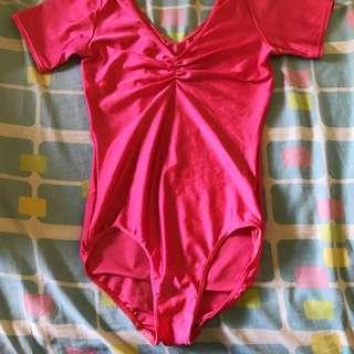 Baju Renang Swimwear 1 pc